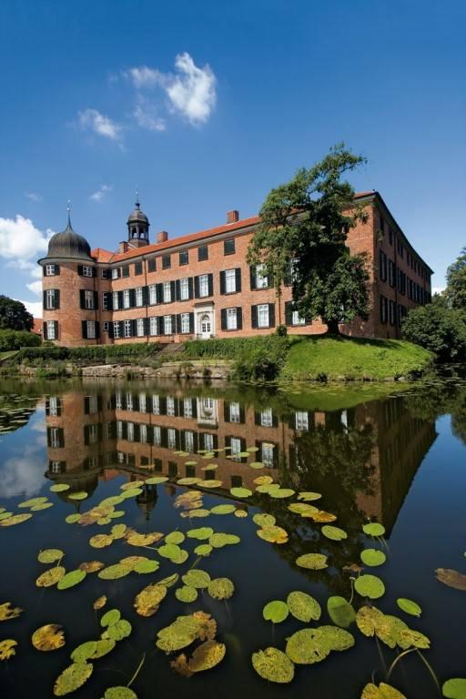 Шлезвиг - Гольштейн