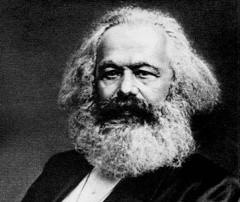 Маркс Карл Генрих