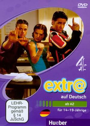 Extra Deutsch
