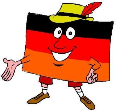 Немецкие фильмы
